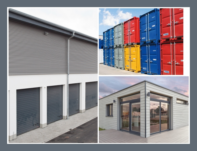 Raumcontainer-mieten-Bonn