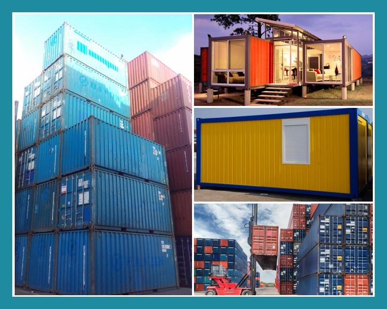 Bimicon GmbH Containerverkauf Hamburg Stade Norderstedt Kühlcontainer Seecontainer Container mieten