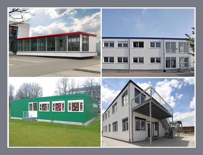 Jacob Eberhardt GmbH & Co. Kg Blaubeuren Ulm Reutlingen Mietcontainer Containerbau