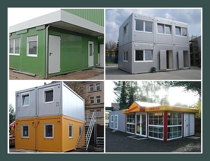 Container Mieten Bielefeld Lagerraumexpert De