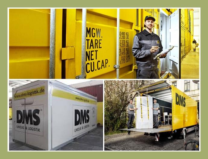 NIESEN Logistics Containerverkauf Leverkusen Köln Lagercontainer mieten Bürocontainer Containeranlagen
